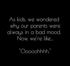 Lol, yep! |Humor||Funny quotes||Funny posts||Relatable posts||So True||Life||Kids funny||Adulthood quotes|