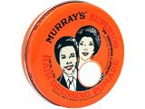 Murray's Superior Hair Dressing Pomade Small Tin