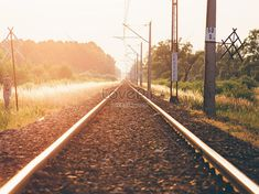 Military Spouse Travel Tip: Take the train! Traveling by train is an affordable & easy way to travel. Plus Amtrak offers military discount fares. By Train, Train Tracks, Ariana Grande, Flare, Ipad, Bushcraft Camping, Travel Around Europe, Voyage Europe, Military Discounts