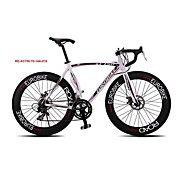 """21 velocità bici da strada EUROBIKE ™ 52 """"pol... – EUR € 687.67"""
