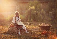 Broquart Photography