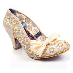 45 Best Wedding Shoes Images Wedding Shoes Irregular Choice Shoes