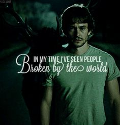 Will Graham......Over 78,300 signatures so far... Sign the petition to save Hannibal at https://www.change.org/p/nbc-netflix-what-are-you-thinking-renew-hannibal-nbc?recruiter=332191139&utm_source=share_petition&utm_medium=copylink&sharecordion_display=pm_email_cards