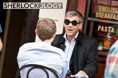 Sherlockology_001