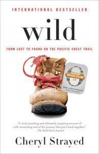 Best Travel Books that Inspires Travel - Peanuts or Pretzels