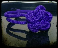 Paracord Bracelet Patterns | Paracord bracelets - New Items and Bespoke Designs - Custom Paracord ...