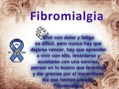 Dieta Para La Fibromialgia | Fibromialgia | Fibromialgiamelilla | Página 29