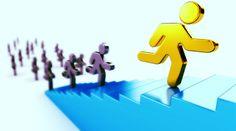 CRP.Center  Рай для инвесторов!: ВНИМАНИЕ !!! ВЫ ХОТЕЛИ БЫ ПОЛУЧИТЬ АВТОМАТИЗИРОВА...