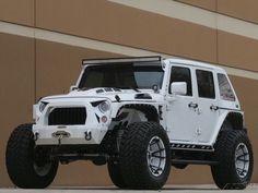 2017 Jeep Wrangler Unlimited Sport Utility 4-Door | eBay Motors, Cars & Trucks, Jeep | eBay!