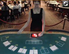 라이브로 실시간 진행하는 진짜 바둑이게임   http://CARD7000.COM