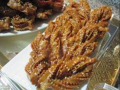 YouTube Beignets, Ramadan, Chicken Wings, Bacon, Breakfast, Desserts, Recipes, Food, Moroccan Cuisine