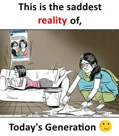 New funny mom pictures god 44 Ideas True Quotes, Motivational Quotes, Luck Quotes, Dad Quotes, Real Life Quotes, People Quotes, Image Designer, Pictures With Deep Meaning, Satirical Illustrations