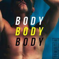 """RADIO   CORAZÓN  MUSICAL  TV: BENJAMIN PRESENTA SU NUEVO SINGLE """"BODY"""""""