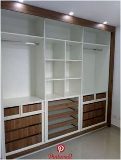 Nice Easy methods to Create Your Personal Customized Wardrobe Design - Home Int., Nice Easy methods to Create Your Personal Customized Wardrobe Design - Home Interior Wardrobe Design Bedroom, Bedroom Bed Design, Master Bedroom Closet, Bedroom Furniture Design, Bedroom Wardrobe, Wardrobe Closet, Sliding Wardrobe Doors, Bedroom Decor, Bedroom Cupboard Designs