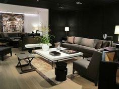 Innenarchitektur Carbone residence rosatsch carbone gmbh interior design switzerland