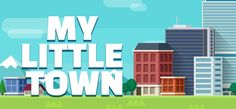 Free Amazon Android App of the day for 1/27/2016 only! Normally $0.99 but for today it is FREE!! My Little Town Premium : Number Puzzle Game Product Features Easy Simple Drag and Drop Addictive Time Killing