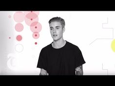 (1) Bieber, Diplo and Skrillex Make a Hit | Where Are U Now | The New York Times - YouTube