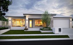 Ludlow Illustration for APG Homes by Nikki May Vertical Gardens…Evoliving www.evoillustration.tumblr.com www.apghomes.com.au