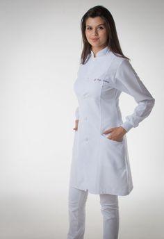 Resultado de imagem para uniformes para confeiteiro
