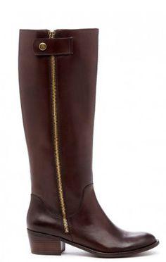 Bria Boot