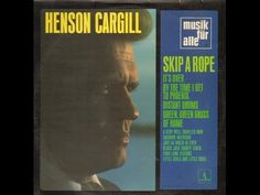 """Henson Cargill - Little Girls And Little Boys -------I do not own the copyright to this music """"Copyright Disclaimer Under Section 107 of the Copyright Act Cmt Music, Country Music Videos, Singing, Songs, Youtube, Bbq, Girls, Musik, Barbecue"""