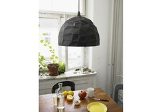 Diesel withh Foscarini: Rock