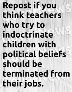 Definitely! They are to be taught, not led to a conclusion.