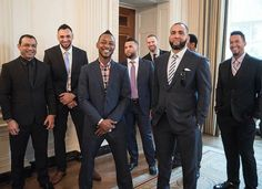 At the White House with President Obama to celebrate the Royals 2015 World Series win, July 2016 Kansas City Missouri, Kansas City Royals, City Pride, Royals Baseball, Win Or Lose, Love My Boys, Blues, Royalty, History