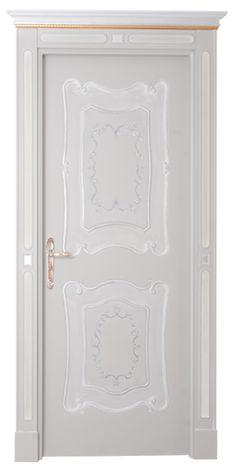 porta lavinia Wooden Main Door Design, Hafiz, Wooden Doors, Armoire, Woodworking, Decoration, Furniture, Home Decor, Wooden Door Design