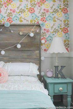 Bedroom Floor Letra