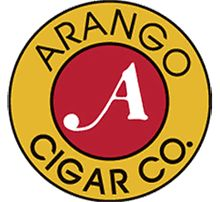 Best Cigars Online at Cheapest Prices USA with Windy City CIgars
