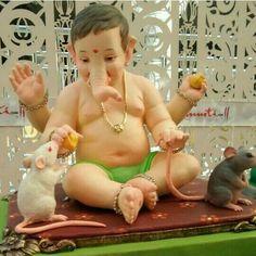 Jai Ganesh, Ganesh Lord, Ganesh Idol, Ganesh Statue, Shree Ganesh, Ganesha Art, Ganesha Pictures, Ganesh Images, Rudra Shiva