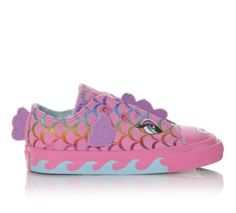 these areso cute! converse