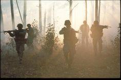 Marine Corps Photos | Marine Wallpaper | Marines.com