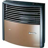 Front case for Trumatic S5002 - brown - Trumatic S5002 Gas Heater Spare Parts http://www.leisureshopdirect.com/caravan/home/product_28031/front_case_for_trumatic_s5002_-_brown.aspx