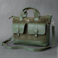 4f1f95e398bd Женские сумки ручной работы. Somerset. two-ta. Интернет-магазин Ярмарка  Мастеров