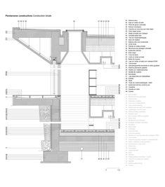 Gallery of Vila do Conde House / Raulino Silva Arquitecto - 33
