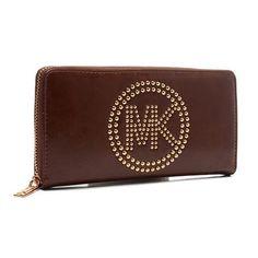 320d45de0943 32 Best Trust me, I ❤ Bags! images | Beige tote bags, Louis ...
