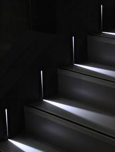 Step - Simes S.p.A. luce per l'architettura