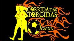 A Prova CORRIDA DAS TORCIDAS CAIXA 2016 - ETAPA 2 - Noturna. Será realizada no Sábado, dia 22 de Outubro de 2016 naLagoa Rodrigo de Fr...