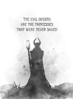 Disney Villains Quotes, Maleficent Quotes, Maleficent Tattoo, Maleficent Movie, Disney Quotes, Maleficent Drawing, Malificent, Movie Quotes, True Quotes