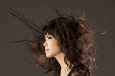Blue Note Jazz Club - HIROMI: THE TRIO PROJECT feat. ANTHONY JACKSON & SIMON PHILLIPS - Jun 25, 2014