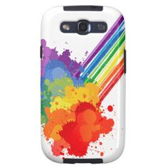 ==>Discount          	RAINBOW CLOUD -.png Galaxy SIII Cover           	RAINBOW CLOUD -.png Galaxy SIII Cover so please read the important details before your purchasing anyway here is the best buyDiscount Deals          	RAINBOW CLOUD -.png Galaxy SIII Cover Here a great deal...Cleck Hot Deals >>> http://www.zazzle.com/rainbow_cloud_png_galaxy_siii_cover-179139214331174638?rf=238627982471231924&zbar=1&tc=terrest