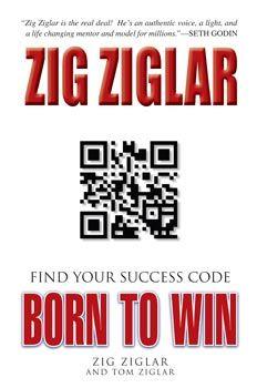 Official Website of Zig Ziglar | Offers Corporate, Sales & Management Training Programs
