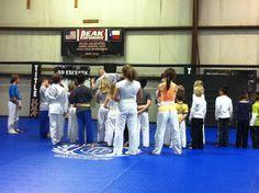 Brazilian Jiu Jitsu, Martial Arts, Texas, Kids, Young Children, Children, Kid, Children's Comics, Martial Art