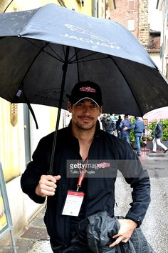 david-gandy-member-of-the-jaguar-crew-attends-the-mille-miglia-race-picture-id168871458 (682×1024)