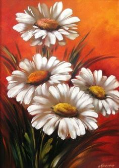 The Social Easel Online Paint Studio Acrylic Painting Tutorials – My Best Ideas Art Floral, Fabric Painting, Painting & Drawing, Watercolor Paintings, China Painting, Pictures To Paint, Acrylic Art, Beautiful Paintings, Painting Techniques