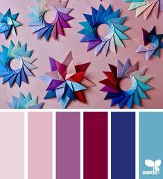 { folded spectrum } - https://www.design-seeds.com/studio-hues/maker/folded-spectrum