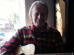 Growing up in a music rich family, Richard Bergen received formal music training and a lot of exposure to Country Gospel songs. From there, his music was formulated around the Golden Era of Rock and Roll and legends like Bob Dylan, Neil Young, The Rolling Stones and Led Zeppelin, to name a few.  https://www.youtube.com/edit?o=U&video_id=MnEPt4HvQxs