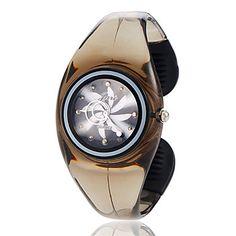 Kwarts Armbandhorloge - voor Dames - – EUR € 6.71